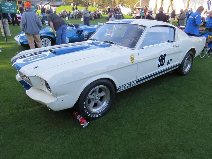 250663_1965_Shelby_GT350_prototype_5R002_Amelia_Island_3_14_5