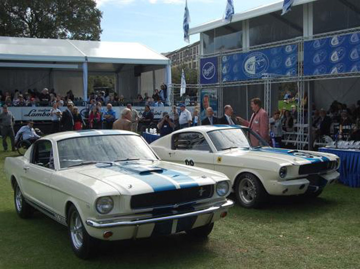 250665_5003-and-5R002-with-Chuck-Cantwell-being-interview-with-Peter-Brock-awating-his-turn