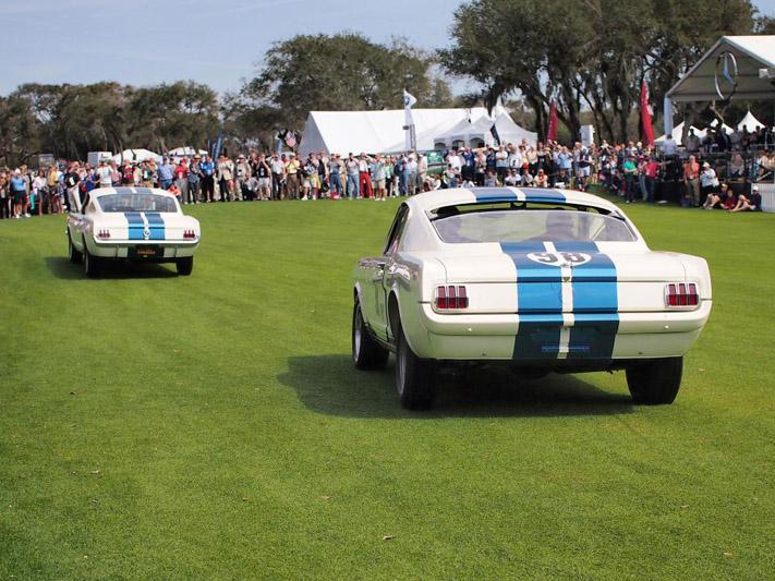 250670_1965_Shelby_GT350_prototype_5R002_5S003_Amelia_Island_3_14_3