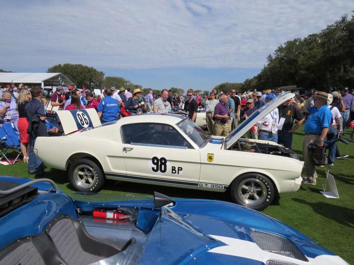 250671_1965_Shelby_GT350_prototype_5R002_Amelia_Island_3_14_1