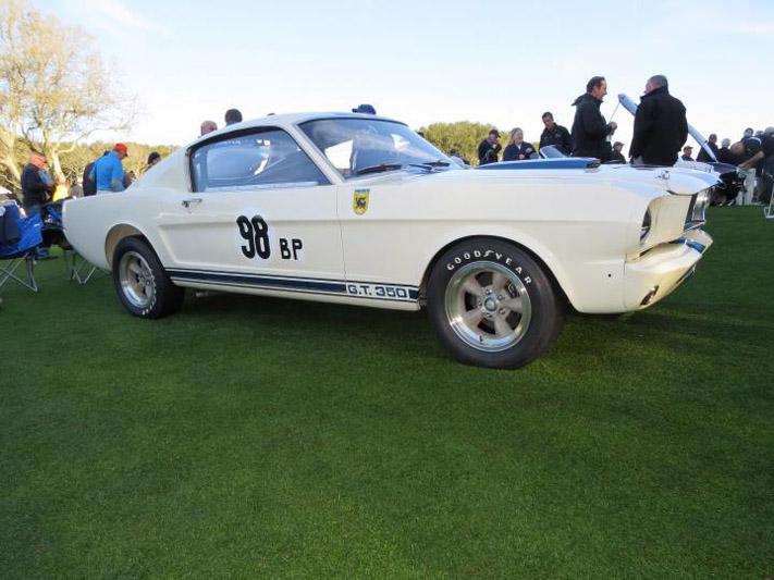 250672_1965_Shelby_GT350_prototype_5R002_Amelia_Island_3_14_4