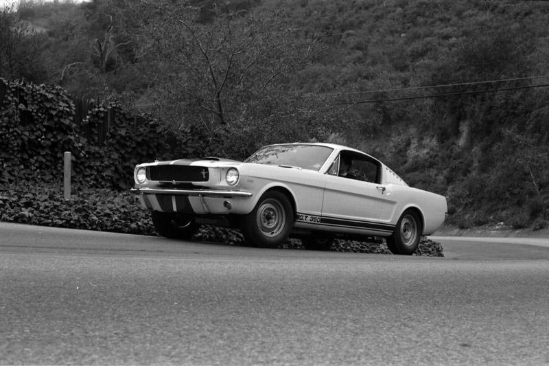 250684_GT-350_Feb_1965_neg_ser_143300_002