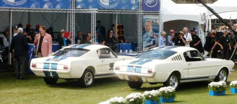 250721_1965_Shelby_GT350_prototype_5R002_5S003_Amelia_Island_3_14_6