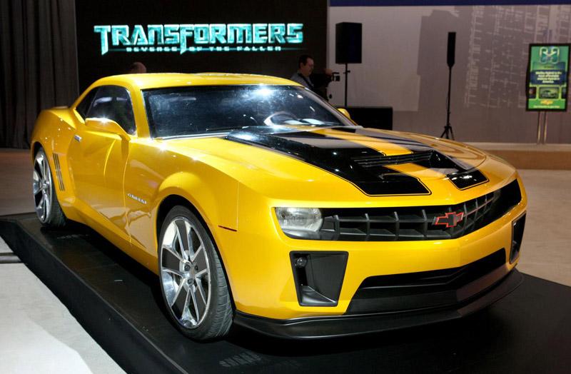 252107_Chevrolet-Camaro-Transformers