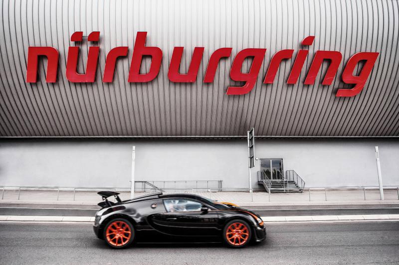 252677_001_Bugatti_Nuerburgring_24H