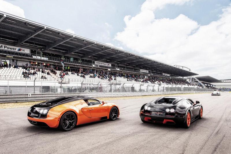 252678_004_Bugatti_Nuerburgring_24H
