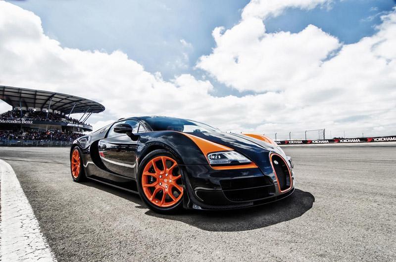 252682_003_Bugatti_Nuerburgring_24H