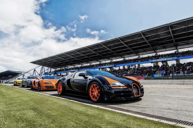 252683_002_Bugatti_Nuerburgring_24H