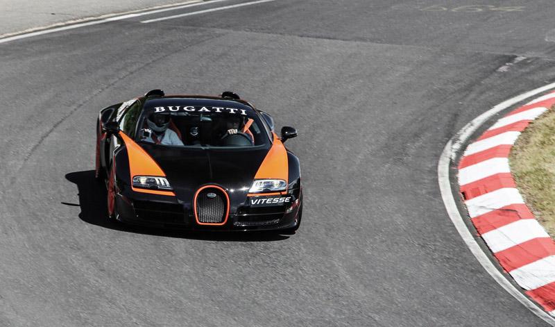 252686_005_Bugatti_Nuerburgring_24H