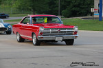 67-Ford