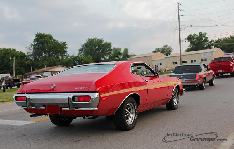 Ford-Torino-rear