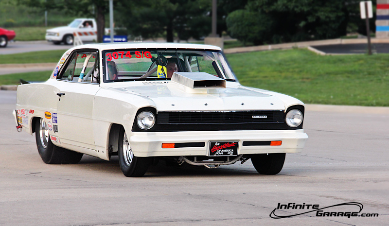 chevyII-drag-car