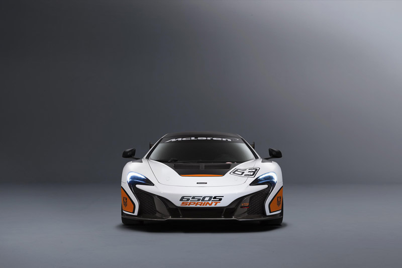 262911_McLaren_650SGTSprint_head-on_3c-Edit