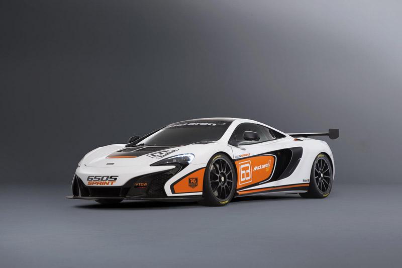 262912_McLaren_650SGTSprint_front3q_2f-Edit
