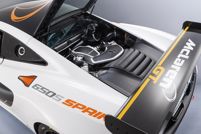 262917_McLaren_650SGTSprint_engine_1c-Edit