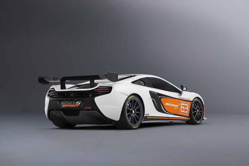 262922_McLaren_650SGTSprint_rear3q_2d-Edit