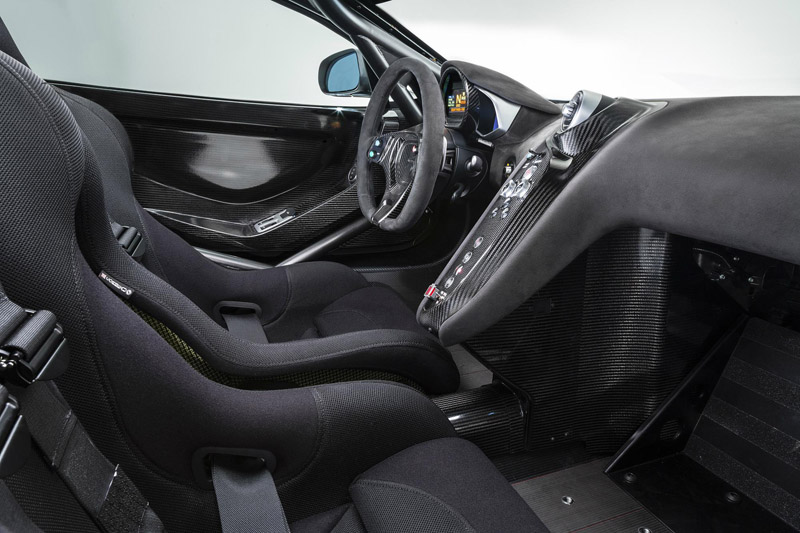 262925_McLaren_650SGTSprint_interior_1d-Edit