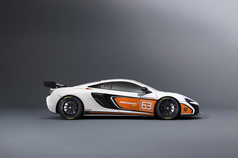 262927_McLaren_650SGTSprint_profile_1c-Edit