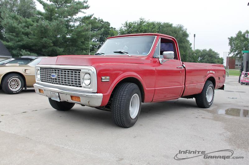 71-chevy-truck