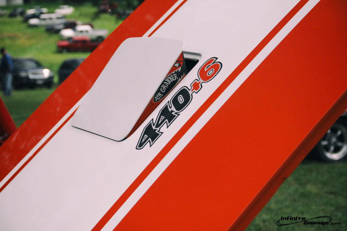 440-six-pack