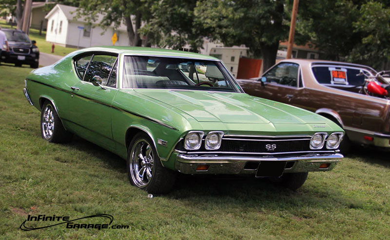 Chevy-Chevelle-SS