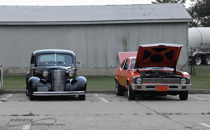 Chevy-Nova-and-38-Coupe