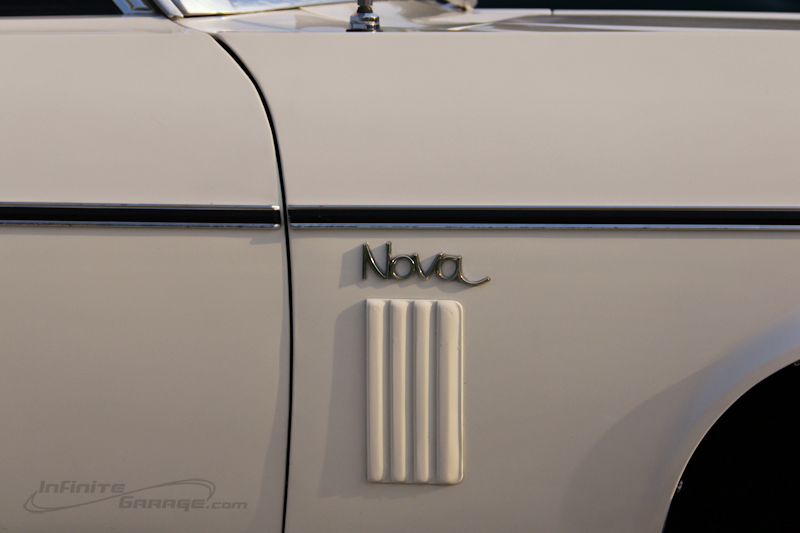Chevy-Nova-badge
