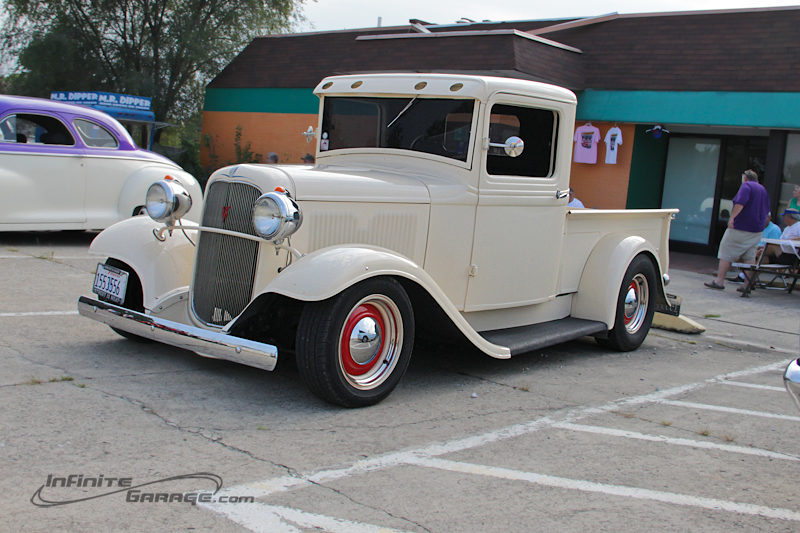 Ford-model-A-truck
