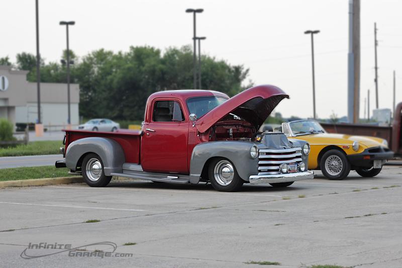 classic-truck