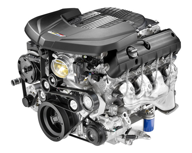 295615_2016-Cadillac-CTS-V-V8LT4-002