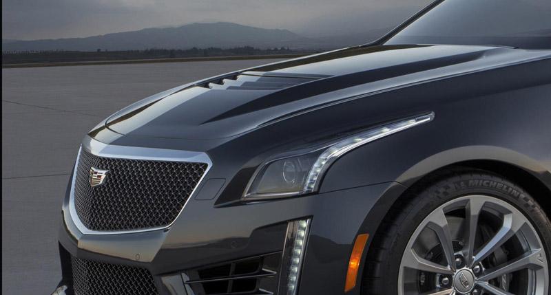 295629_2016-Cadillac-CTS-V-Sedan-010