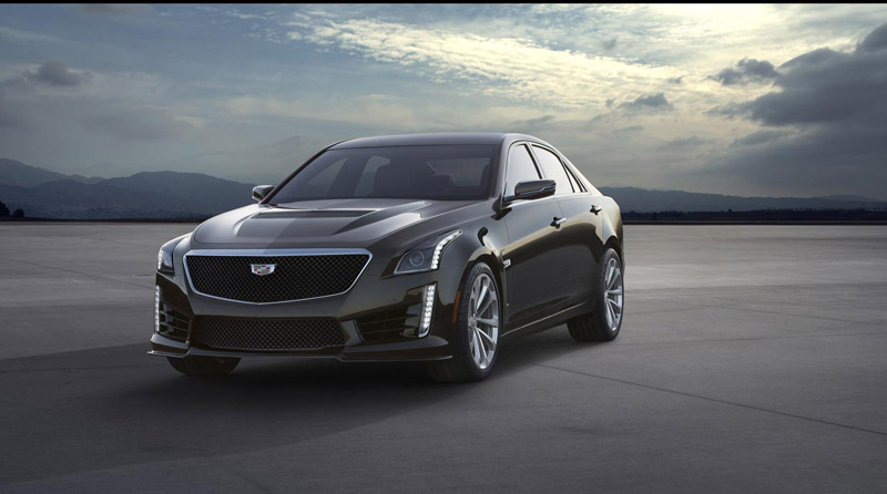 295638_2016-Cadillac-CTS-V-Sedan-006