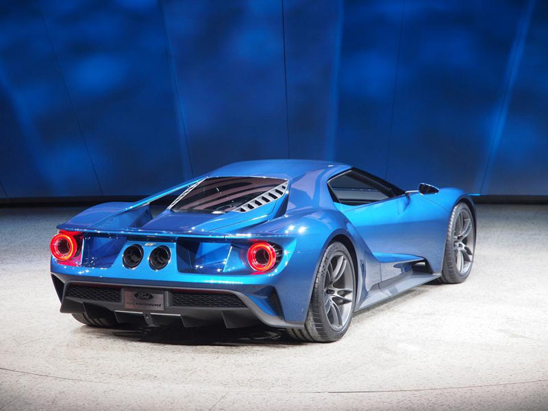 299096_Ford_GT_5