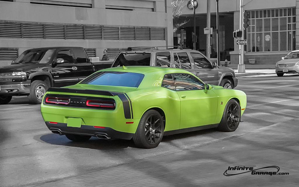 Scatpack-Dodge-Challenger