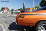 340-duster
