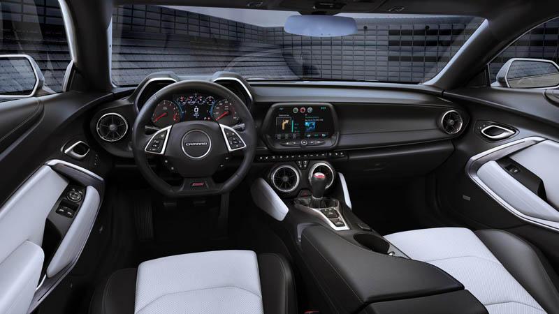 359516_2016-Chevrolet-Camaro-029