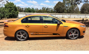 XR8SprintSidePic1