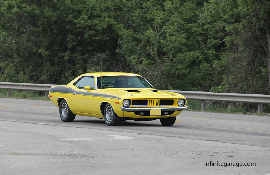 lemon-twist-cuda